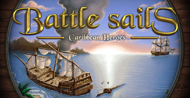 Games Battle Sails